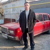 муслим, 42 года, Дева, Симферополь