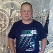 Алексей 43 Москва