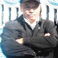 Ержан, 52 года, Козерог, Актобе