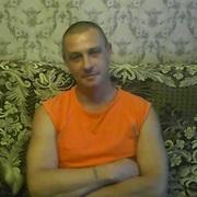 Подружиться с пользователем Алексей 45 лет (Козерог)