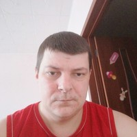 Денис, 30 лет, Рыбы, Пенза