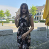 Valeriya, 20, Bern