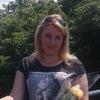 Kissa, 37, г.Березань