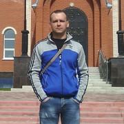 Николай Николаев 45 Магнитогорск
