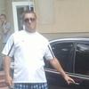 Oleg, 30, Novograd-Volynskiy