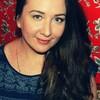 Марина, 27, г.Москва