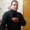 Виталий, 31, Харків