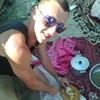 Иван, 23, г.Херсон