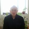 Олександр, 29, Житомир