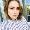 Nina, 20, г.Мариуполь