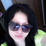 ангелина 24 года (Телец) Домодедово