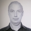 олег, 55, г.Ярославль