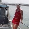 Виктория, 35, г.Уяр