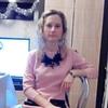 Мариша, 38, г.Витебск