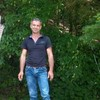 Dima Kobalia, 45, г.Гали