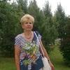 Наталия, 61, г.Казань