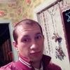 Алексей, 20, Луганськ
