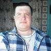 Aleksandr, 27, г.Корнеевка