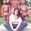 Елена Елена, 44, г.Михайловка