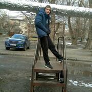 Олег 24 Днепр