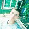 Юра, 26, г.Донецк