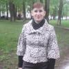 Елена, 27, г.Заринск
