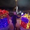 Софья, 21, г.Мурманск