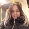 Nataliia, 47, г.Варшава