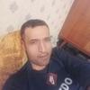 Гулом, 39, г.Пермь