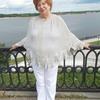 валентина, 62, г.Ярославль