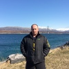 Юрий, 48, г.Винница