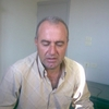 Dayoub Maan, 49, г.Дамаск