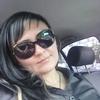 Аня, 34, г.Усть-Каменогорск