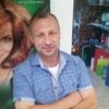 юрий, 51, г.Красногвардейское