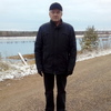 сергей, 56, г.Сыктывкар