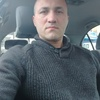 Ruslan Buravic, 34, г.Лондон