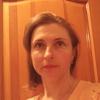 Лариса, 38, г.Черкассы