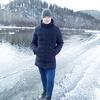 Сергей, 21, г.Чита