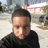 Troy, 27, г.Филадельфия