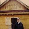 Раиф, 46, г.Мамадыш