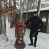Дима, 28, г.Бердск