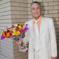 Владимир Суханов, 61 год, Лев, Астрахань