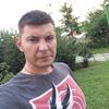 Женя, 28, г.Троицк