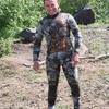 Руслан, 32, г.Хмельник