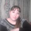 Елена, 28, г.Дзержинское