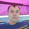 Ashed, 38, Krasnoufimsk
