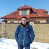 Данило, 18, г.Костополь
