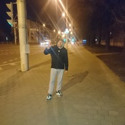 максим 33 Минск