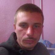 Сергей 30 Фролово