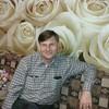 Сергей, 52, г.Ашхабад